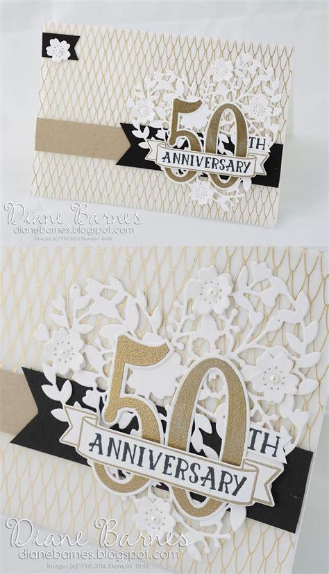 free printable silver anniversary cards colour me happy jai 300 sketch challenge two big milestones