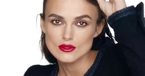 film rouge coco rouge coco film starring keira knightley ft the quot dimitri