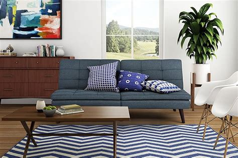 good cheap futon good futons