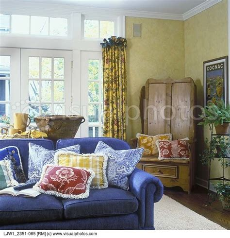 decorating with denim 13 best denim couch images on pinterest living room