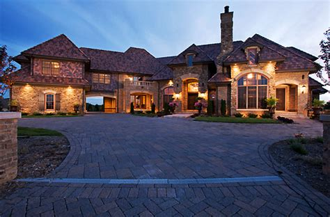 really nice big houses i want to live here 44 pics sneakhype