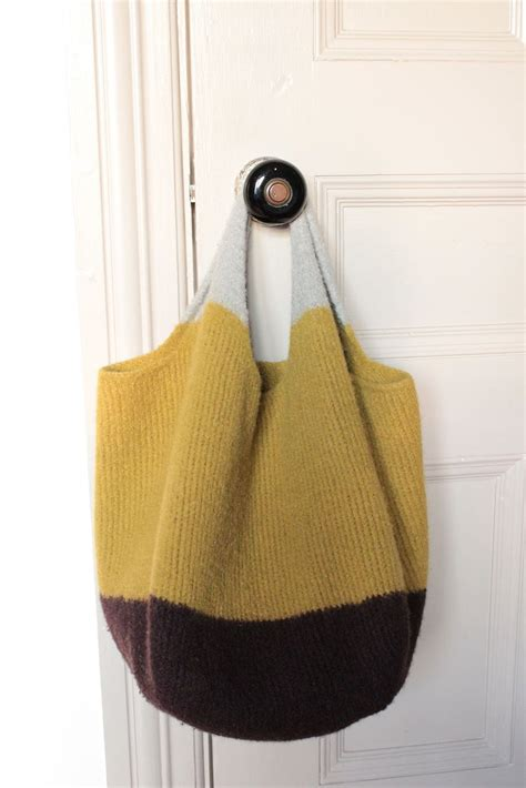 knitting baskets and bags 181 best images about knitting bags baskets on
