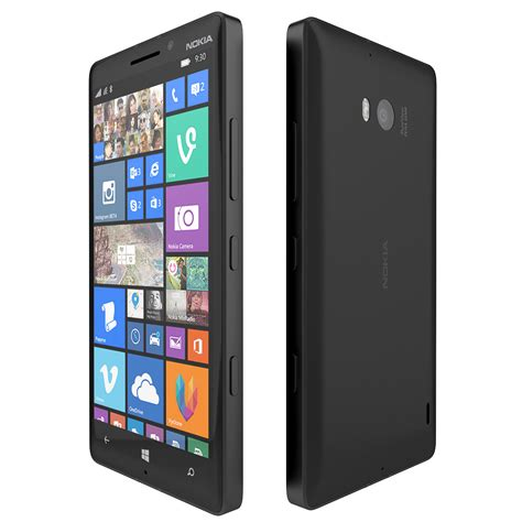 nokia lumia best phone mobile users in uk can t forget nokia lumia 930 lumia