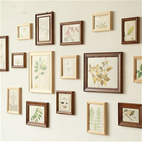 collage style picture frames popular wall collage photo frame buy cheap wall collage