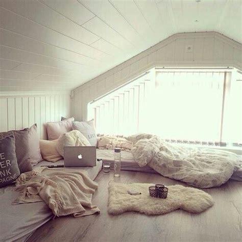 cute girl bedrooms tumblr cute room tumblr