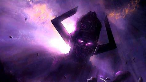 film marvel galactus superheroes marvel studios can t use