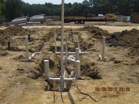 Dunnellon Plumbing by Winslow Pointe Apartments Carolina New
