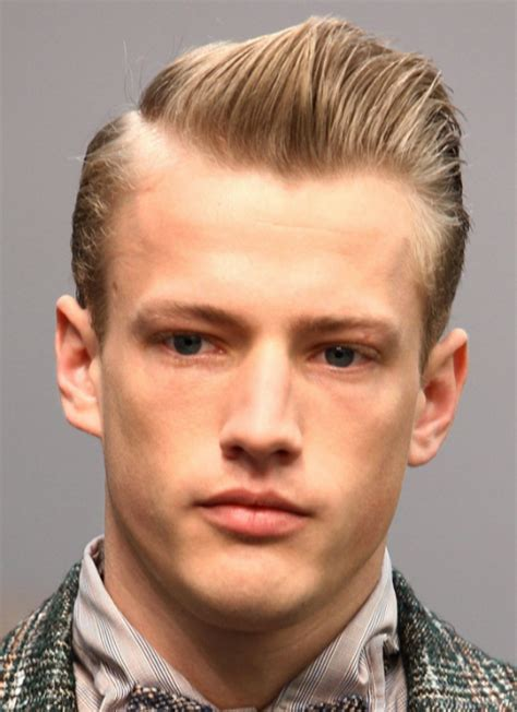 short same length hairstyles men mens cool haircuts with short length hair in the back and