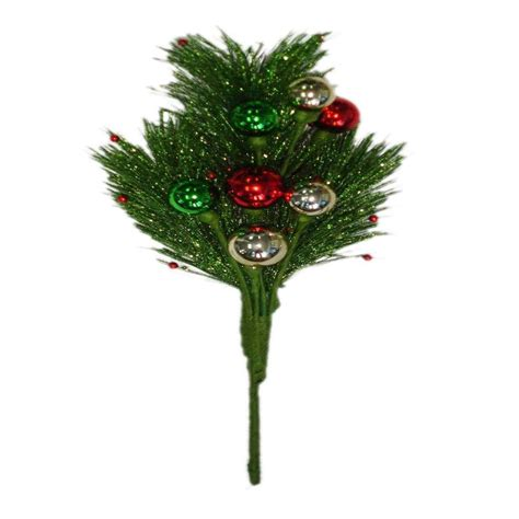 28 best where to buy christmas ornaments ornament