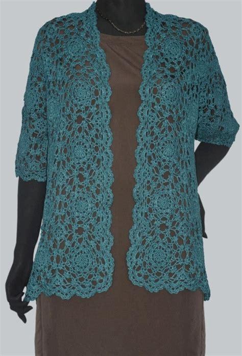 crochet pattern kimono sweater crochet jacket pattern kimono sleeves crochet cardigan