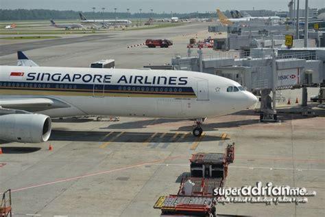 sia  fly  surabaya increases bali jakarta flights