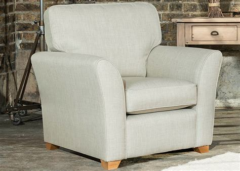 Alstons Chairs by Alstons Padstow Chair Midfurn Furniture Superstore