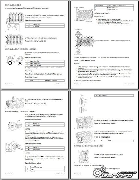 service manuals schematics 2009 toyota prius electronic toll collection toyota prius zvw30 2009 2011 service repair manual 187 автолитература руководства по ремонту и