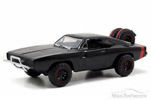 1970 dom s dodge charger road top black