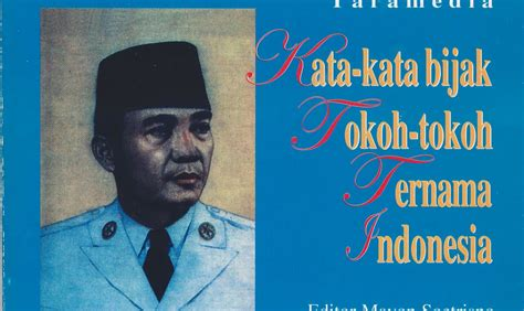 biography dewi sartika bahasa inggris bandar kata bijak kata kata bijak tokoh tokoh ternama