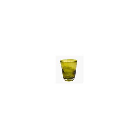 bicchieri comtesse samoa bicchiere acqua comtesse casa in shop negozio di