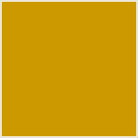 opinions on gold (color)