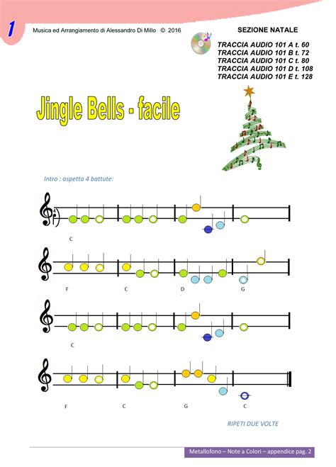 brani musicali da brani musicali da scaricare istituto comprensivo 2 176