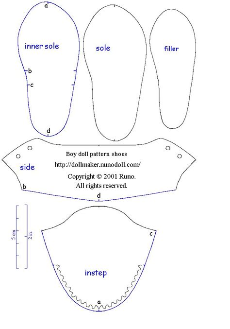american doll shoe patterns free 138 best free american clothing patterns along with
