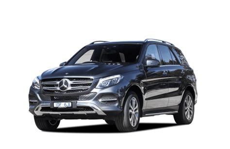mercedes benz gle  reviews carsguide