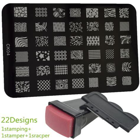design kit online buy wholesale nail art sting kit from china nail