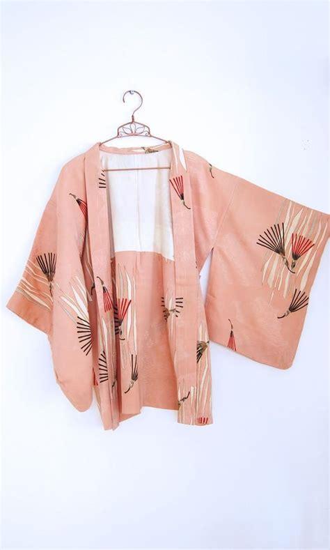 kimono pattern pinterest 25 best ideas about kimono shirt on pinterest kimonos