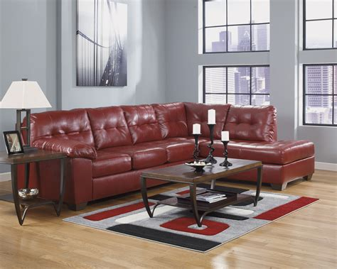 Rustic Leather Sectional Sofa Rustic Leather Sectional Sofa 71 With Rustic Leather Sectional Sofa Bible Saitama Net