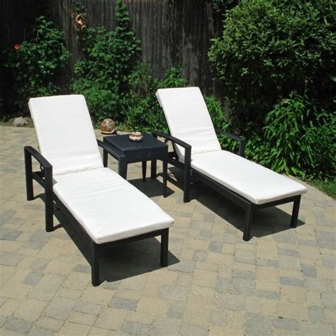 outdoor double chaise lounge clearance double outdoor chaise lounge clearance design with black