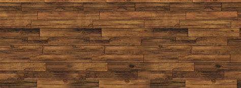 eco flooring options eco flooring home decoration