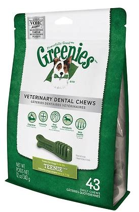 vet recommended dental chews best food for bad breath reviews top picks