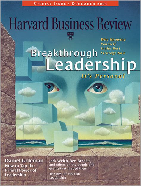 kotter what leaders really do pdf what leaders really do