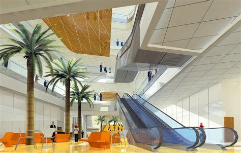design engineer kuwait kuwait university college for women gulf consult