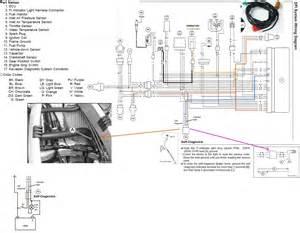 2009 kx450f big problem help kx450f thumpertalk