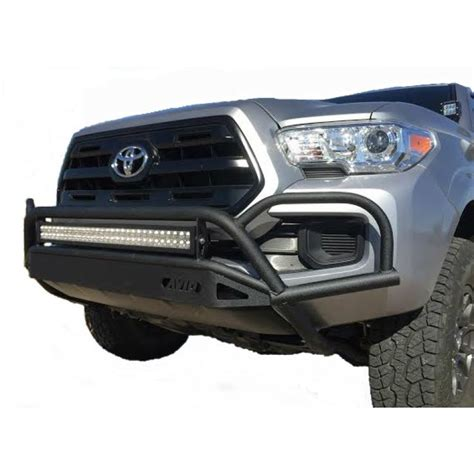 Kyx Metal Front Bumper With Led V2 For Axial Scx10 17 best images about products i on highlanders subaru outback and subaru