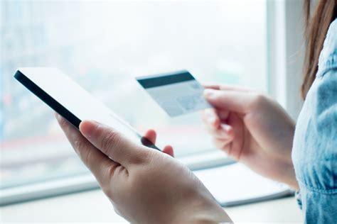 hypothekenzinsen deutsche bank deutsche bank banking f 252 r den digitalen lifestyle