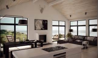 modern farmhouse open floor plans small modern farmhouse with three bedrooms minimalist