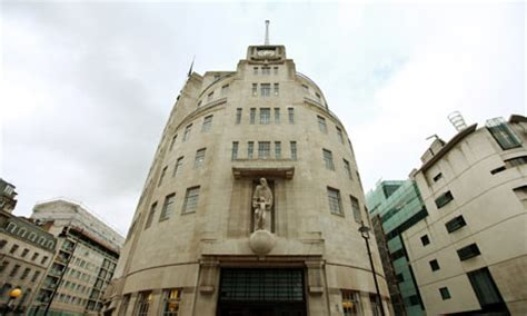 house music radio london bbc 6 music listening figures for all bbc radio networks news theguardian com