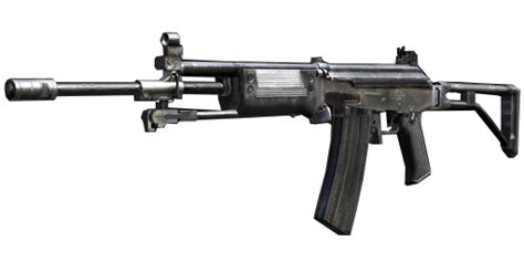 sliquifier boii png black ops zombies pro weapons of zombies