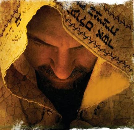 proof that yeshua is the jewish messiah | prophecy