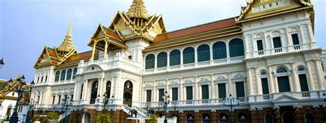 consolato thailandia torino la storia della thailandia guida e consigli per il tuo