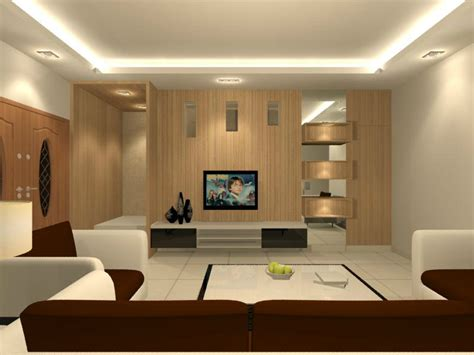 indian home interior design hall living hall interior design residential living and