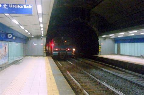 stazione porta garibaldi orari treni metropolitane di napoli orari prezzi e fermate di linea