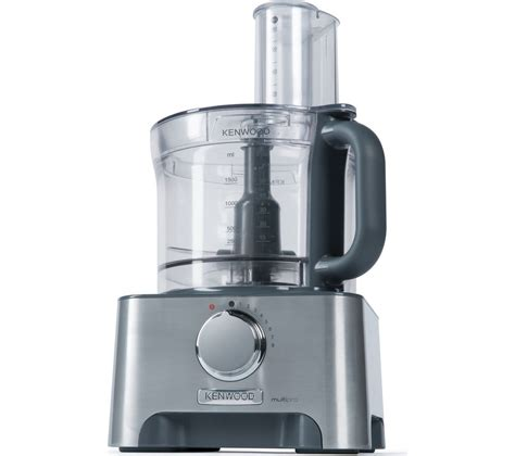 Buy KENWOOD Multipro Classic FDM790 Food Processor