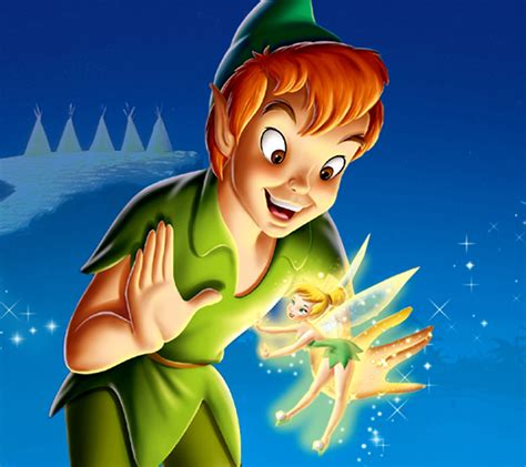 libro peter pan photo quot peter pan quot in the album quot disney wallpapers quot by wagchakram droidforums net android