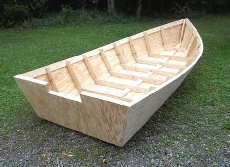 how to build a boat easy boatbuilding tips and tricks