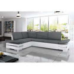 Modern Corner Sofa Bed Modern Fabric Corner Sofa Bed Lottie 275cmx195cm Noname Furniture Pay For High Quality