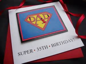 birthday cards for dads birthday card handmade cards pink posh
