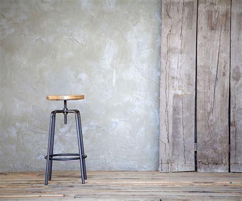 Sgabello A Vite by Sgabello A Vite Legno Prodotti Sgabelli Interior Design