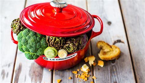 cucinare sano pentole per cucinare sano