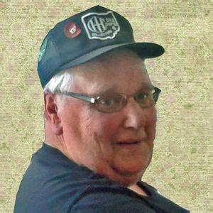 lorys bohman obituary osgood ohio hogenk funeral home